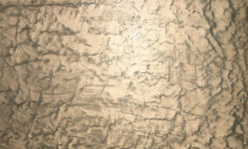 LEOVADO Effektlasur LF Auster
