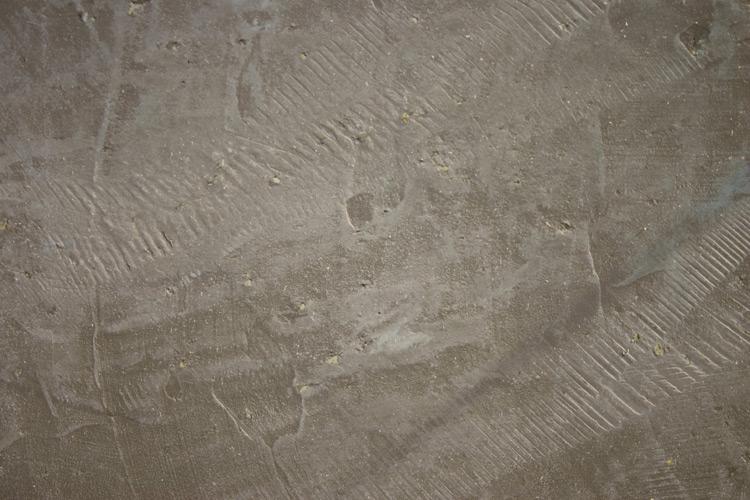 LEOVADO Effektspachtel 9050-I Basalt 3