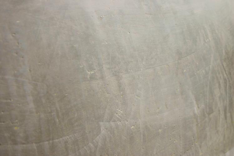 LEOVADO Effektspachtel 9050-I Basalt 4