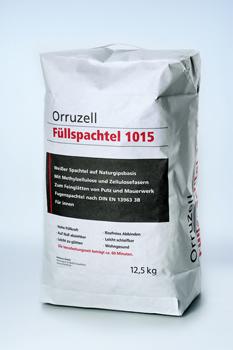 Orruzell_1015_12kg