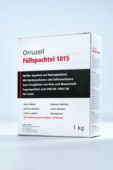 Orruzell_1015_1kg