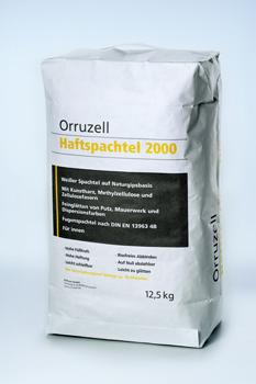 Orruzell_2000_12kg
