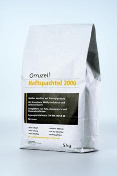 Orruzell_2000_5kg