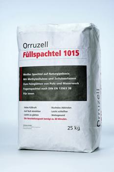 Orruzzell_1015_25kg