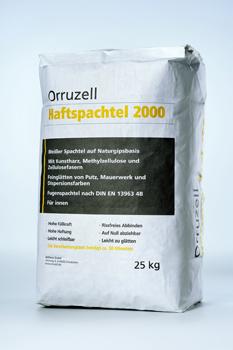 Orruzzell_2000_25kg